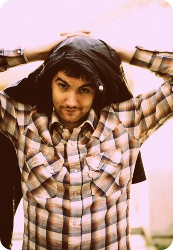 jim sturgess. best.