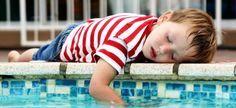 Sleeping it off | Vernon Swanepoel via Flickr CC License by
