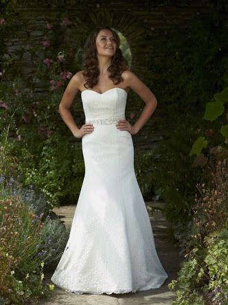 Www.Vermilliondresses.com