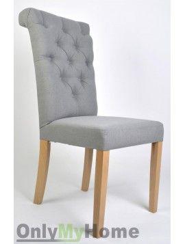 Krzesło Antoinette