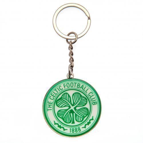 2pk Coaster Set Celtic F.C
