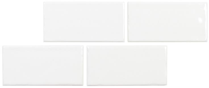 Classica grigio seta 7,5x15 (675 SEK, Svenska Kakel)