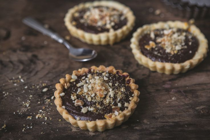 Recipes from the UK's Best Chefs - Great British Chefs
