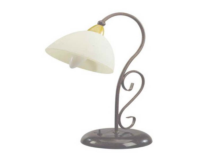 17 best images about operated table lamps on pinterest for Design table lamp giffy 17 7