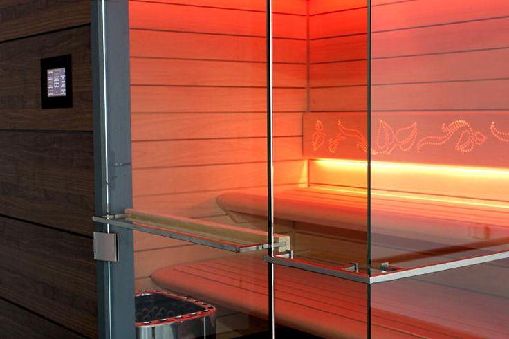 Sauna Best Line @Sauna Line sauna, sauny, relaks, muzyka, światło, zapach, ciepło, łazienka, prysznic, producent, inspiracje, drewno, szkło, zdrowie, luksus, projekt, saunas, spa, spas, wellness, warm, hot, relax, relaxation, light, music, aromatherapy, luxury, exclusive, design, producer, health, wood, glass, project, hemlock, abachi, Poland, benefits, healthy lifestyle, beauty, fitness, inspirations, shower, bathroom, home, interior design