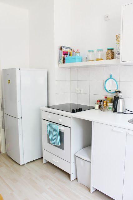 Küchenzeilen Ohne Geräte. 17 καλύτερα ιδέες για küche ohne geräte ...