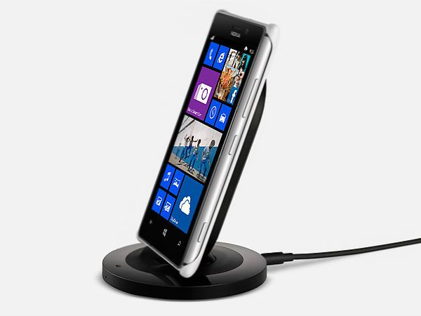 Nokia Lumia 925 Announced and Hit In Next Month #nokia #lumia #925 #share #follow #repin #pin #tech #smartphone #windowsphone #wp8 #smart #phone #phablet
