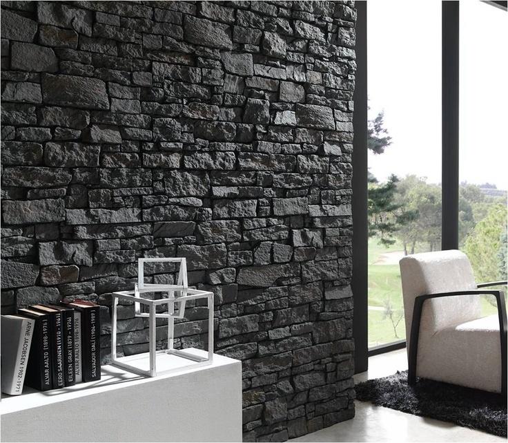 M s de 25 ideas incre bles sobre revestimiento simil for Recubrimiento para azulejos