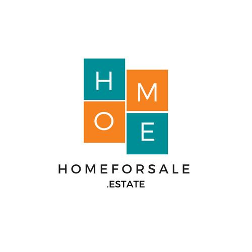 HomeforSale.estate PREMIUM DOMAIN NAME for Homes for Sale Real Estate Realty #homeforsale #realestate #realty #homes #premiumdomainname #premiumdomains #premium #domain #name