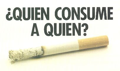 frases para adultos | Dia Mundial Sin Tabaco 31 de Mayo. Como dejar de fumar. Riesgos para ...
