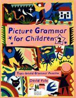 Picture Grammar 2 at calameo