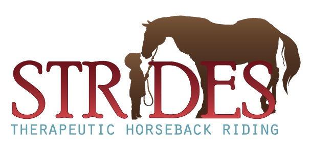 Therapeutic Horseback Riding Rhode Island