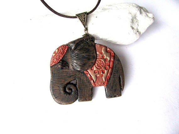 Check out this item in my Etsy shop https://www.etsy.com/listing/578779433/elephant-necklace-gift-elephant-jewelry