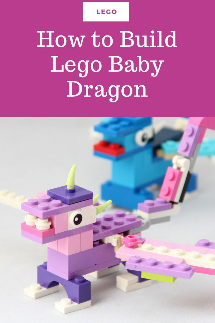 World Lego Challenge is a website full of lego Ideas and Instructions to Boost your childs intelligence and creativity