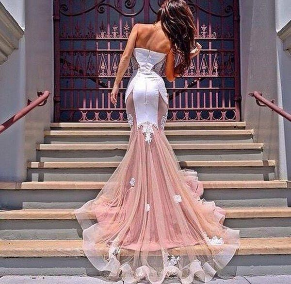 best prom dresses 2015 tumblr google search prahm pinterest prom dresses 2015 prom. Black Bedroom Furniture Sets. Home Design Ideas