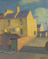 Image result for roland wakelin