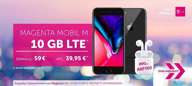 Telekom Magenta Mobil M M Young Mit Top Smartphone Fur 1 Galaxis Mobilfunk Handyvertrag