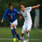 Mundial de Clubes: Por un lugar en la final Real Madrid-Cruz Azul desde las 16:30