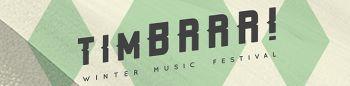 TIMBRRR! Winter Music Festival - Downtown Leavenworth - Every day Jan 10 - Jan 11, 2014