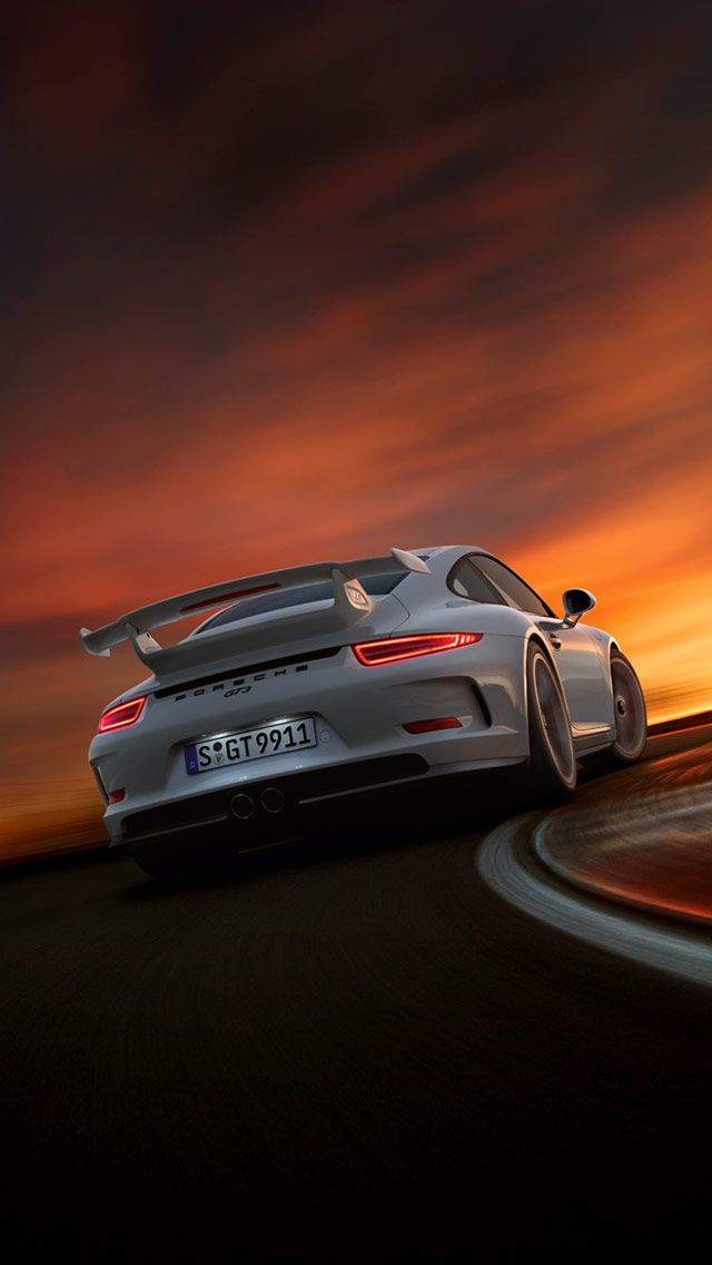 Read More About Porsche 911 Cars, Sports Cars.