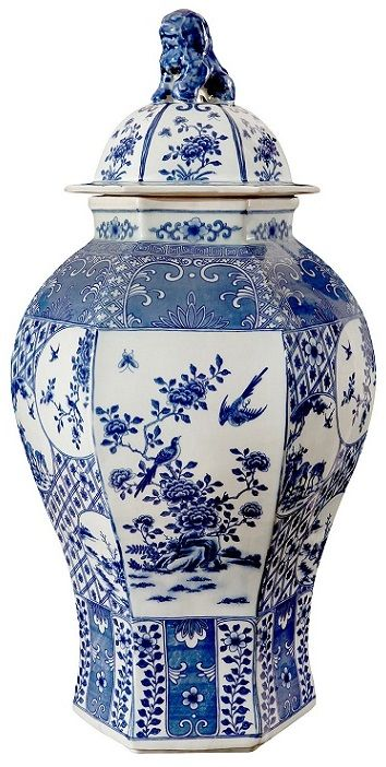 """Blue and White Jars"" ""Blue White Jars"" ""Blue White Jar"" ""Blue and White Jar"" www.InStyle-Decor.com HOLLYWOOD  Over 5,000 Inspirations Now Online, Luxury Furniture, Mirrors, Lighting, Chandeliers, Lamps, Decorative Accessories & Gifts. Professional Interior Design Solutions For Interior Architects, Interior Specifiers, Interior Designers, Interior Decorators, Hospitality, Commercial, Maritime & Residential. Beverly Hills New York London Barcelona Over 10 Years Worldwide Shipping Experience"