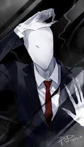 Resultado de imagen para lock screen anime