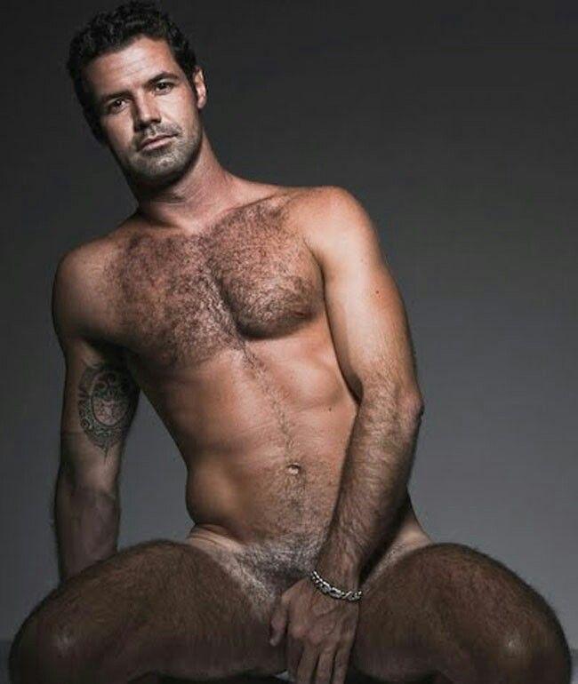 helsinki erotic massage massage homosexuell med sex