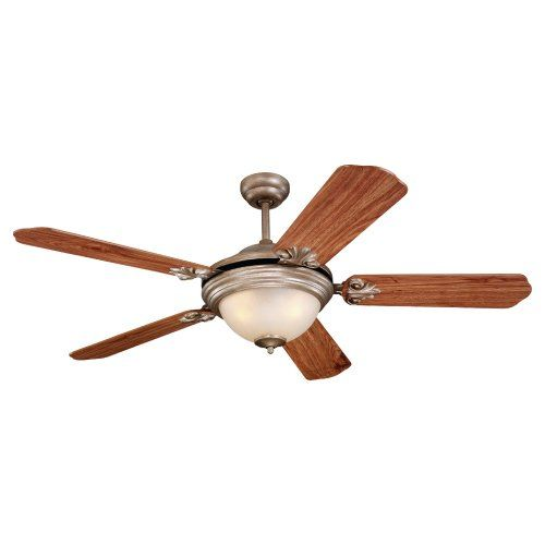 11 Best Images About Tropical Ceiling Fans With Lights On