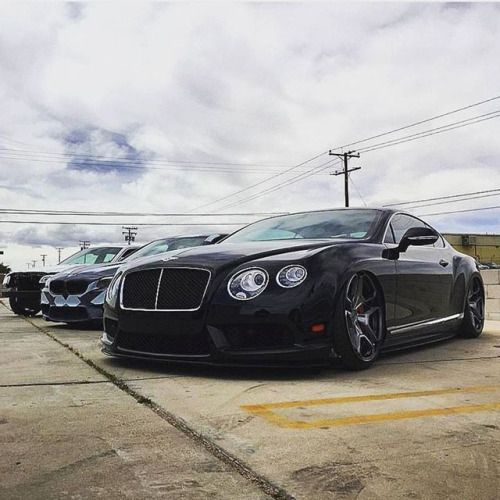 Bentley For Sale http://ebay.to/2t47gkH #Bentley #BentleyForSale