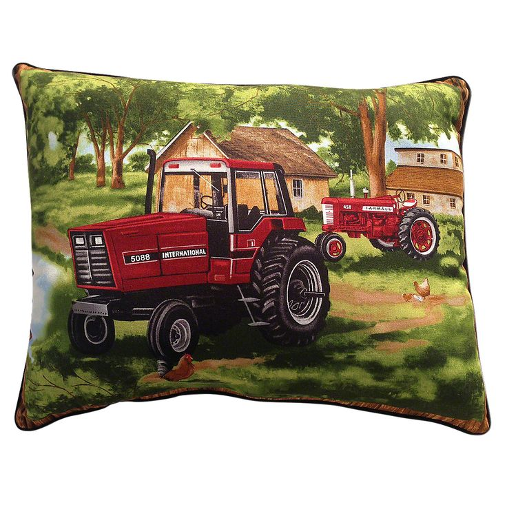 31 best images about farmall 450 on pinterest scouts for International harvester decor