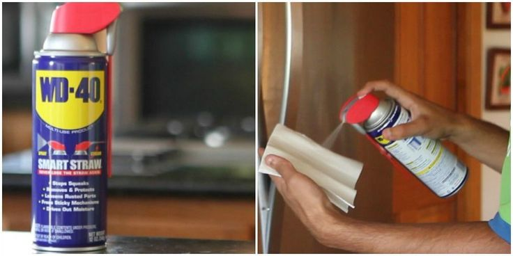 Roestvrij staal verdient een speciale behandeling: het schoonmaken met scherpe materialen kan krassen geven en sommige schoonm...