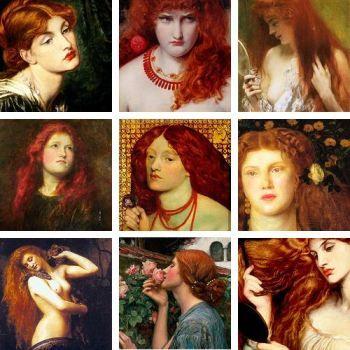 hard-fat-teen-redhead-with