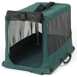 Pet Gear Generation II Soft Collapsible Dog Crates
