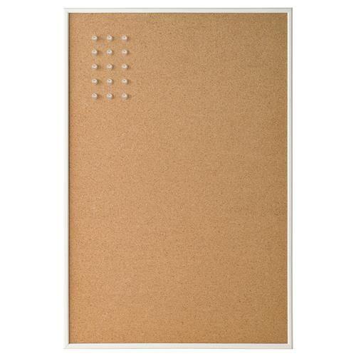 VAGGIS Πίνακας ανακοινώσεων - IKEA