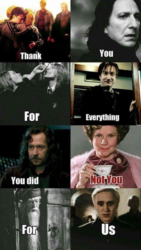 Pin On Draco Malfoy