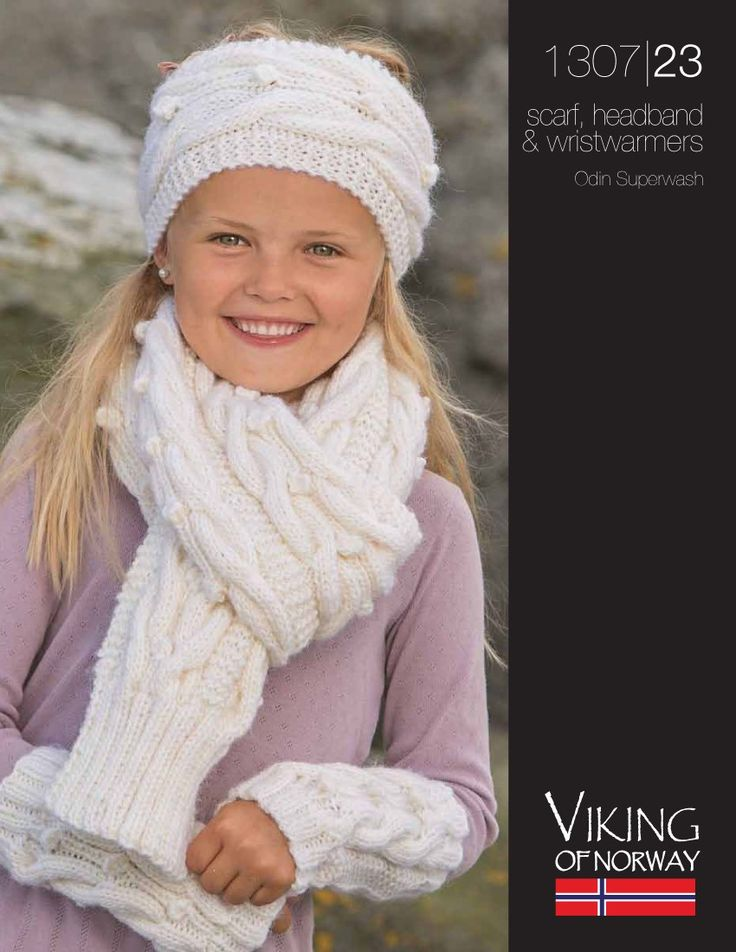 Funky Knitted Headbands For Babies Patterns Inspiration Blanket