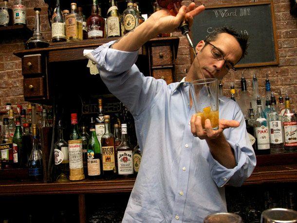 62 best Bartending images on Pinterest Cocktails, Kitchen - bartender skills
