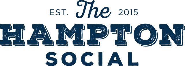 The Hampton Social American Restaurant Chicago Travel The Hamptons