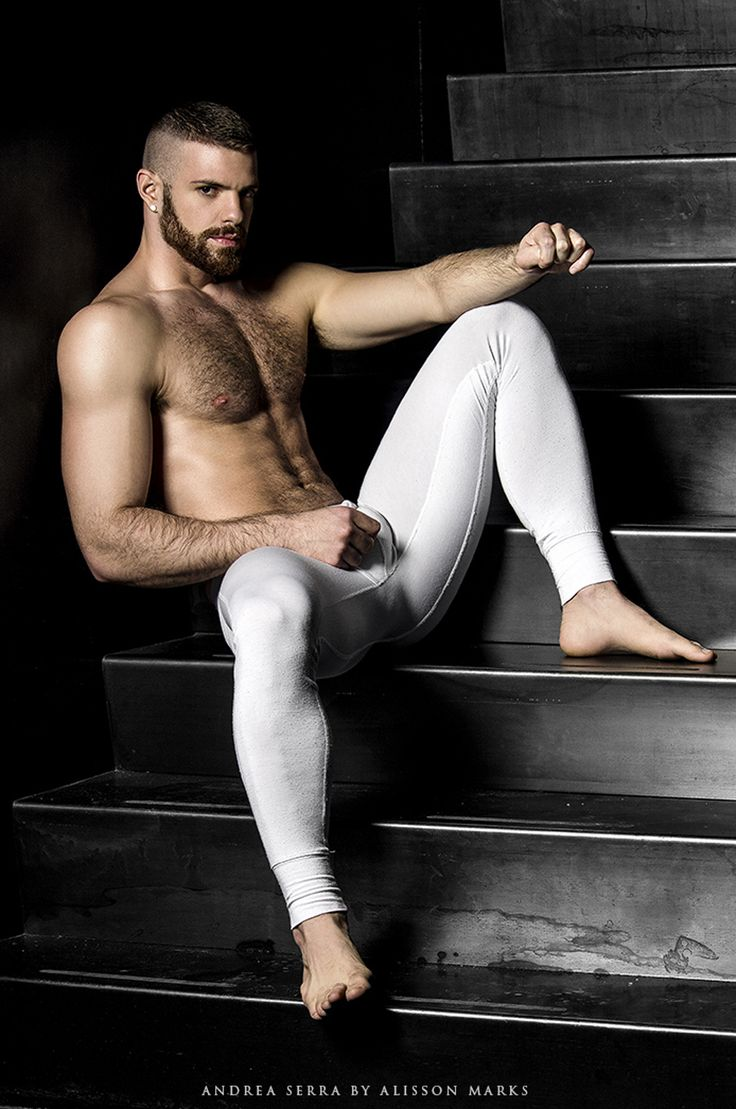 Gay Foot Fetish Tumblr throughout 47 best fitness images on pinterest | fitness outfits, gentleman