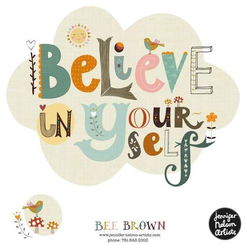 bee_brown_believe