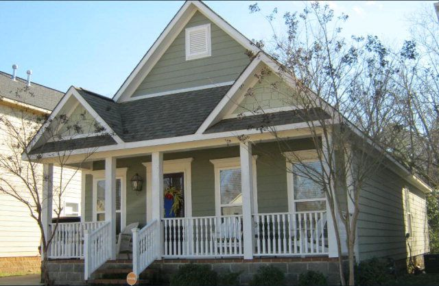 Buying a home in Oxford can be the best alternative if it can be purchased in a legitimate manner. You can book your favored home online in advance. Most importantly, these homes are exceptionally affordable. visit here http://www.oxfordmshomes.net