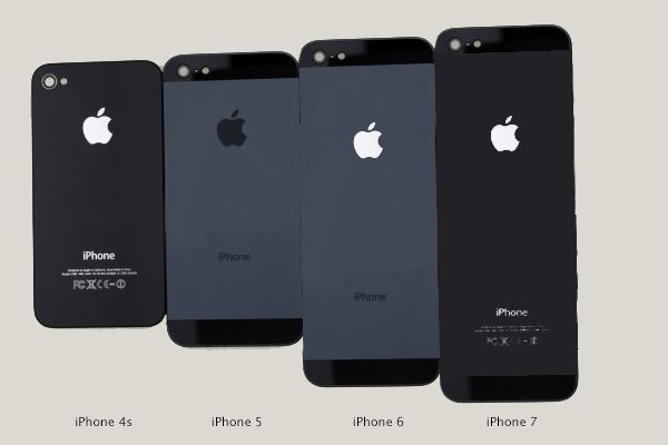 Till know Apple do not say anything even about iPhone 6, so we have no information about the iPhone 7 release date. three following possibilities of iphone 7 release date.