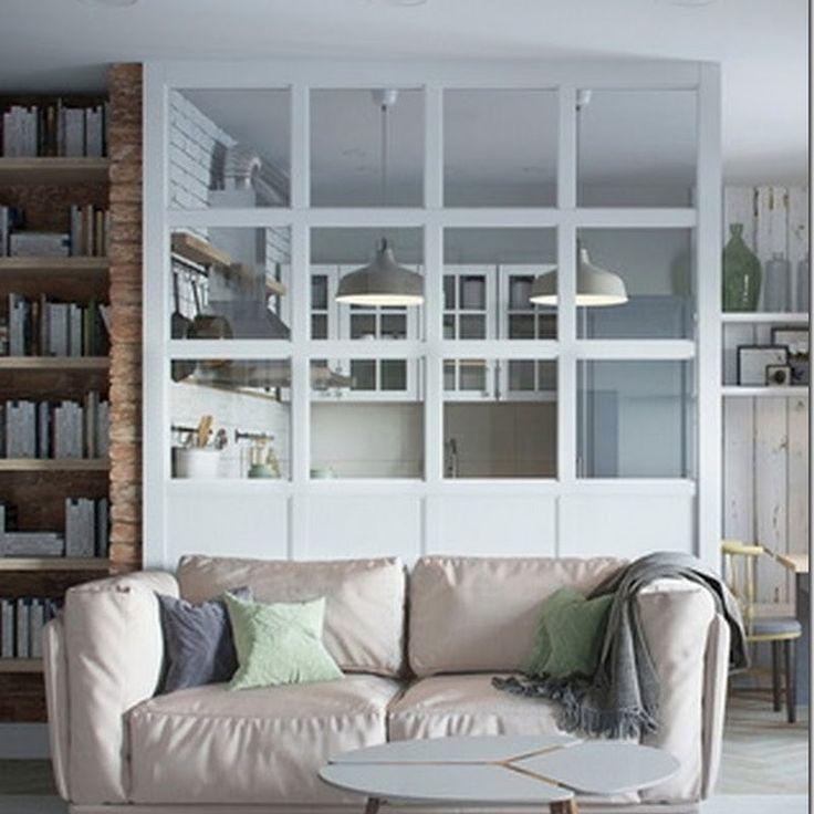 oltre 25 fantastiche idee su interni case piccole su pinterest ... - Idee Arredamento Case Piccole