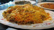 Yakhni Biryani – Recipes in Urdu & English