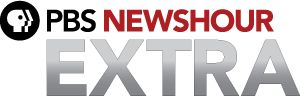PBS NewsHour Extra has a section on their website of lesson planning resources for a variety of contents. Each lesson plan connects real-world news stories and activities to content. It is a great resource for teachers to gain ideas for their lesson plans, resources to provide for their students, and introduce real-world issues while teaching state standards.