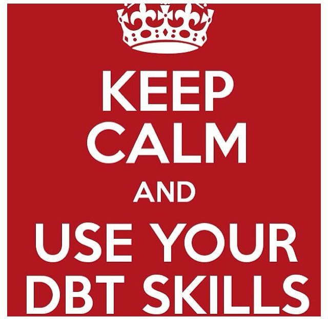 Dialectical Behavioral Therapy (DBT) combines cognitive and behavioral therapy, incorporating methodologies from various practices including Eastern mindfulness techniques.