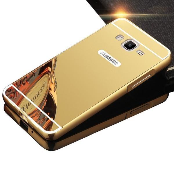 samsung galaxy j3 coque miroir   Samsung, Galaxy, Coque de portable
