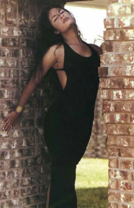17 Best images about SELENA QUINTANILLA PEREZ on Pinterest ...