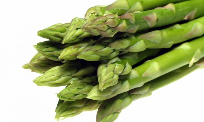 via the food network learn how to select the best asparagus as well as how to store and cook it cooking tips and tricks cooking cooking