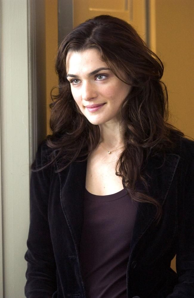 rachel weisz from the constant gardener oscar worthy  rachel weisz from the constant gardener oscar worthy rachel weisz and oscar winners